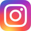 Risorsa 2instagram